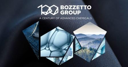 Bozzetto Group